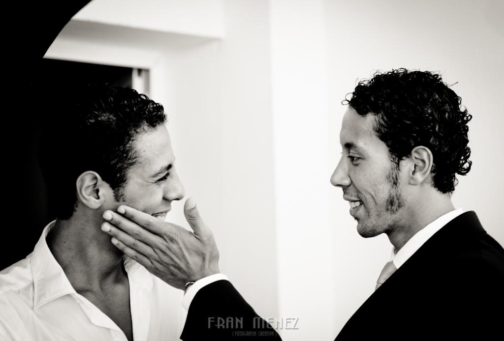 Boda Rosa y Ayoub en Marbella, Malalga. Fotografo de Bodas en Marbella. Wedding Photographer in Marbella 10