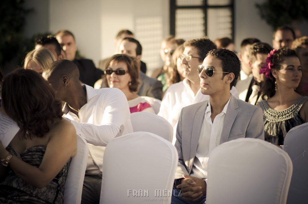 Boda Rosa y Ayoub en Marbella, Malalga. Fotografo de Bodas en Marbella. Wedding Photographer in Marbella 28