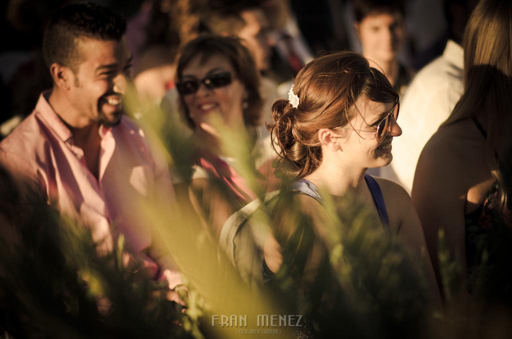 Boda Rosa y Ayoub en Marbella, Malalga. Fotografo de Bodas en Marbella. Wedding Photographer in Marbella 31