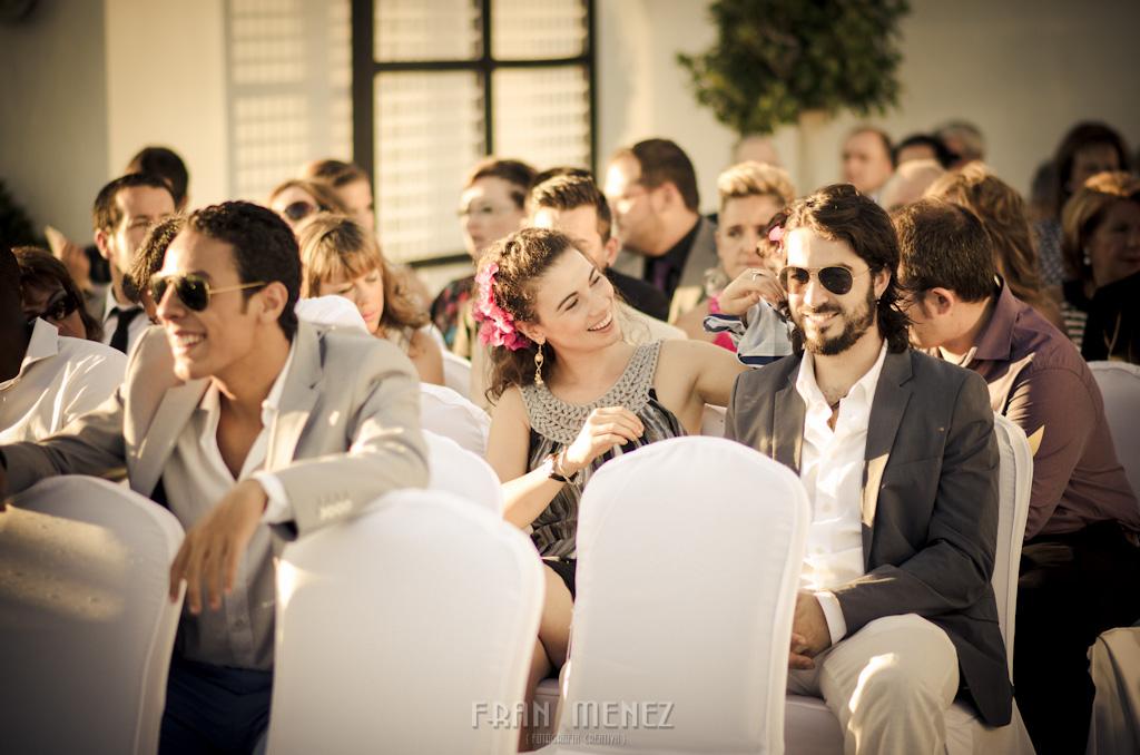 Boda Rosa y Ayoub en Marbella, Malalga. Fotografo de Bodas en Marbella. Wedding Photographer in Marbella 32