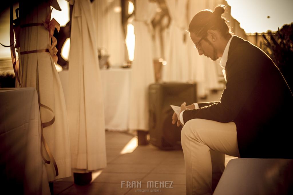 Boda Rosa y Ayoub en Marbella, Malalga. Fotografo de Bodas en Marbella. Wedding Photographer in Marbella 34