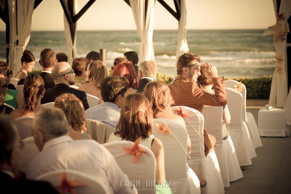 Boda Rosa y Ayoub en Marbella, Malalga. Fotografo de Bodas en Marbella. Wedding Photographer in Marbella 35