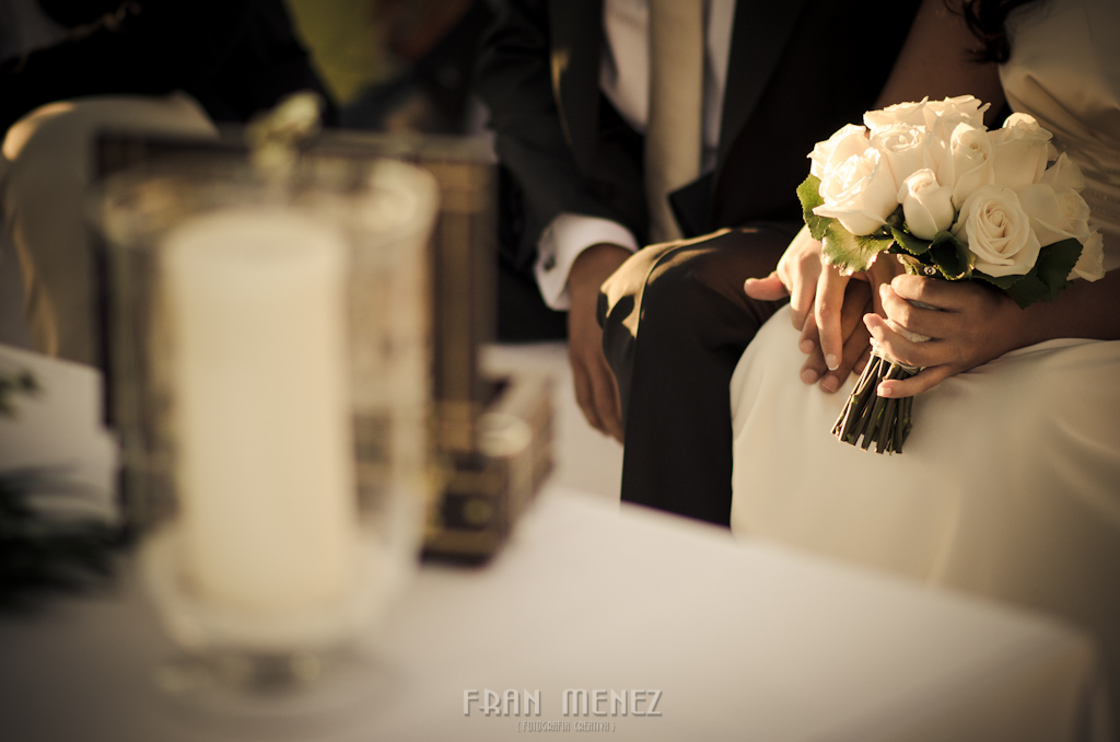 Boda Rosa y Ayoub en Marbella, Malalga. Fotografo de Bodas en Marbella. Wedding Photographer in Marbella 41