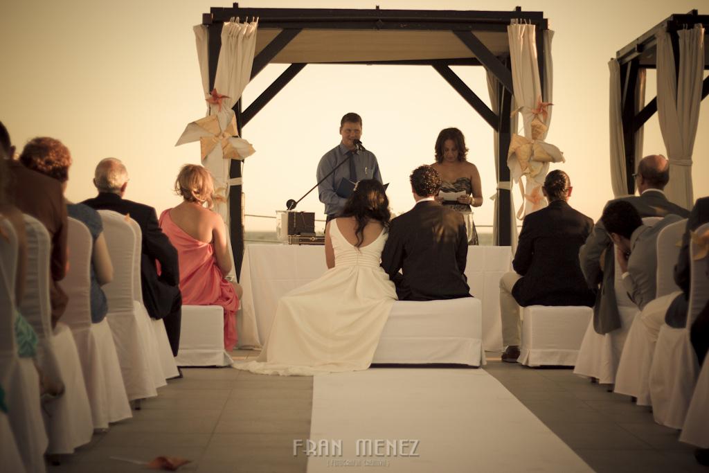 Boda Rosa y Ayoub en Marbella, Malalga. Fotografo de Bodas en Marbella. Wedding Photographer in Marbella 45