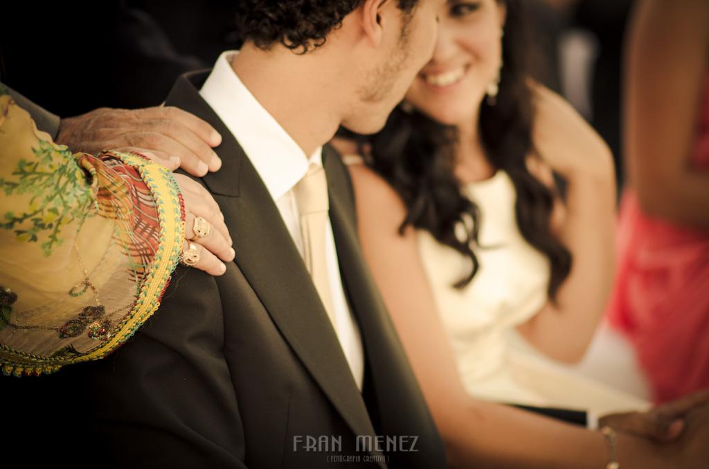 Boda Rosa y Ayoub en Marbella, Malalga. Fotografo de Bodas en Marbella. Wedding Photographer in Marbella 48