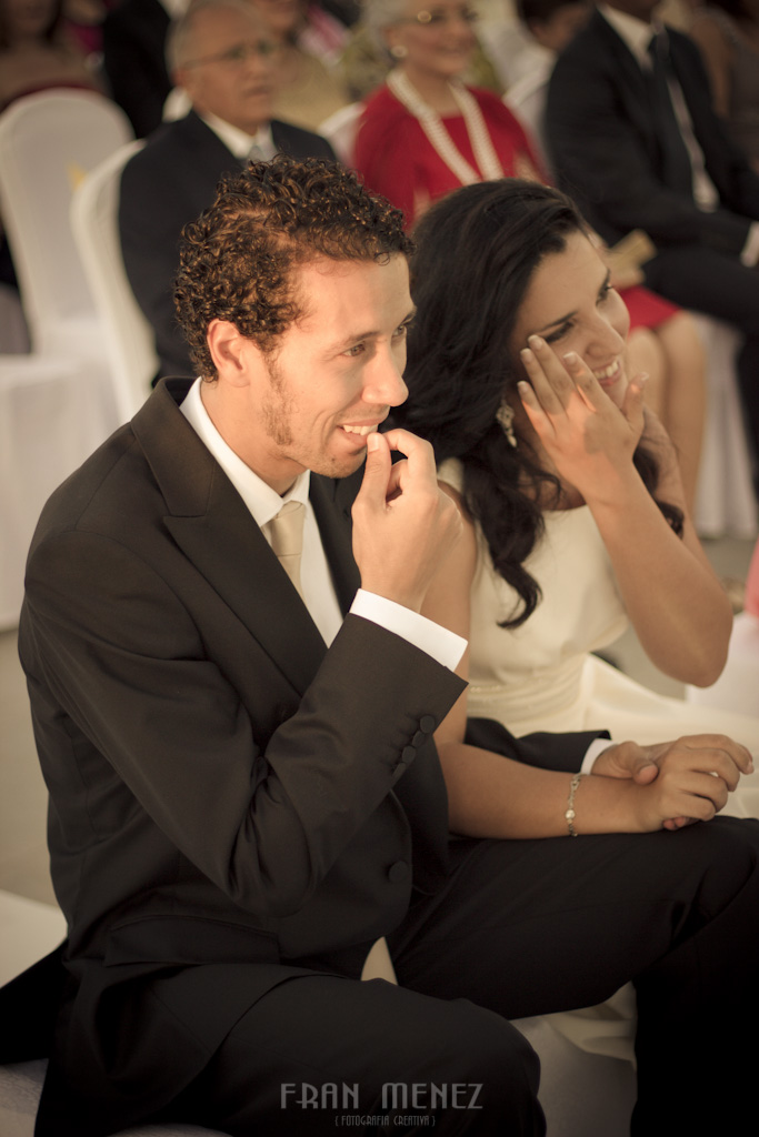 Boda Rosa y Ayoub en Marbella, Malalga. Fotografo de Bodas en Marbella. Wedding Photographer in Marbella 52