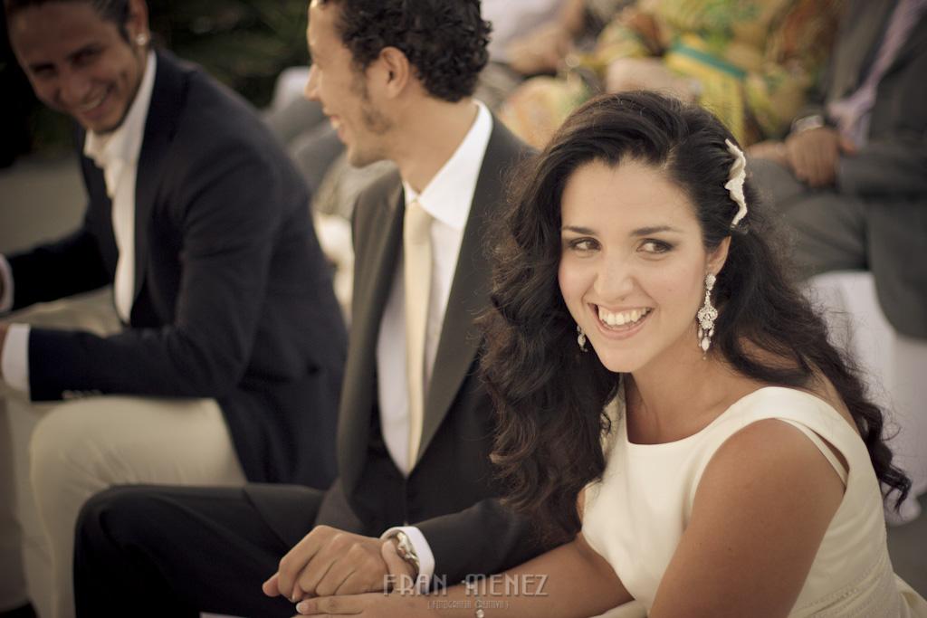 Boda Rosa y Ayoub en Marbella, Malalga. Fotografo de Bodas en Marbella. Wedding Photographer in Marbella 55