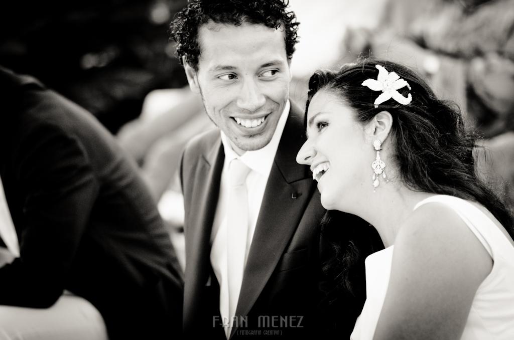 Boda Rosa y Ayoub en Marbella, Malalga. Fotografo de Bodas en Marbella. Wedding Photographer in Marbella 58