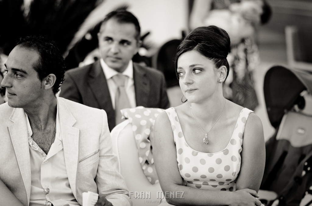 Boda Rosa y Ayoub en Marbella, Malalga. Fotografo de Bodas en Marbella. Wedding Photographer in Marbella 60