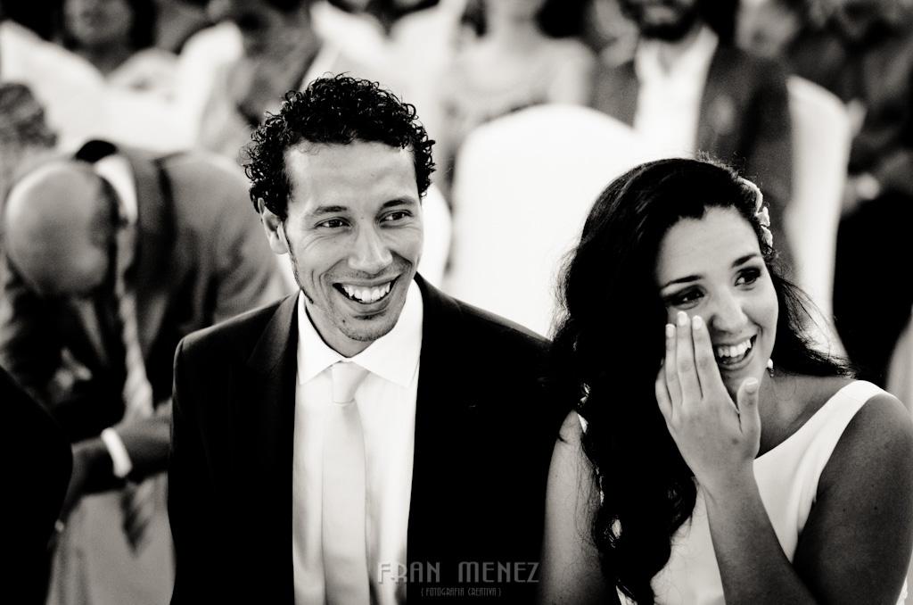 Boda Rosa y Ayoub en Marbella, Malalga. Fotografo de Bodas en Marbella. Wedding Photographer in Marbella 64