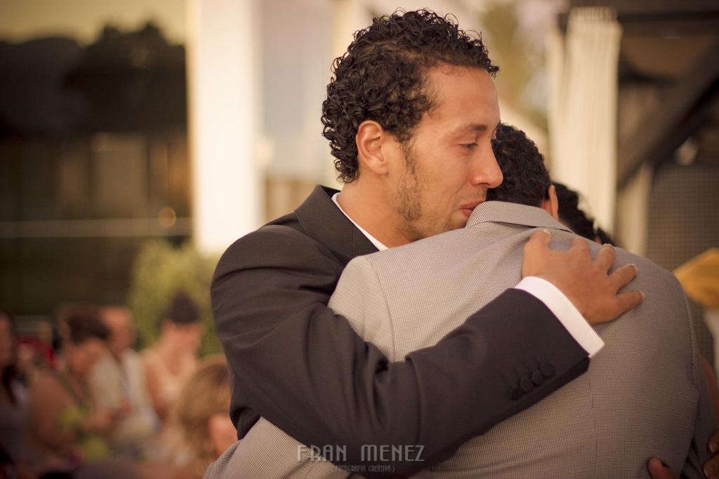 Boda Rosa y Ayoub en Marbella, Malalga. Fotografo de Bodas en Marbella. Wedding Photographer in Marbella 66