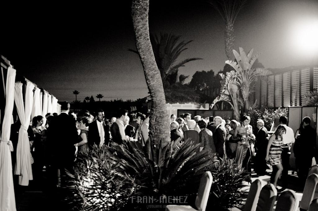 Boda Rosa y Ayoub en Marbella, Malalga. Fotografo de Bodas en Marbella. Wedding Photographer in Marbella 70