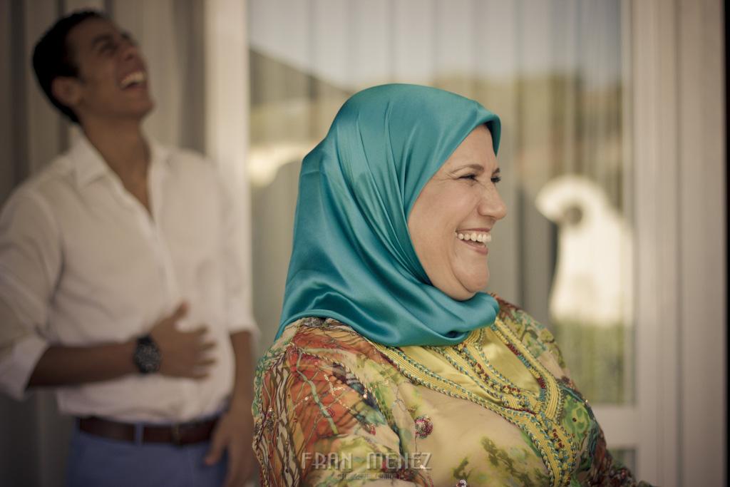 Boda Rosa y Ayoub en Marbella, Malalga. Fotografo de Bodas en Marbella. Wedding Photographer in Marbella 9