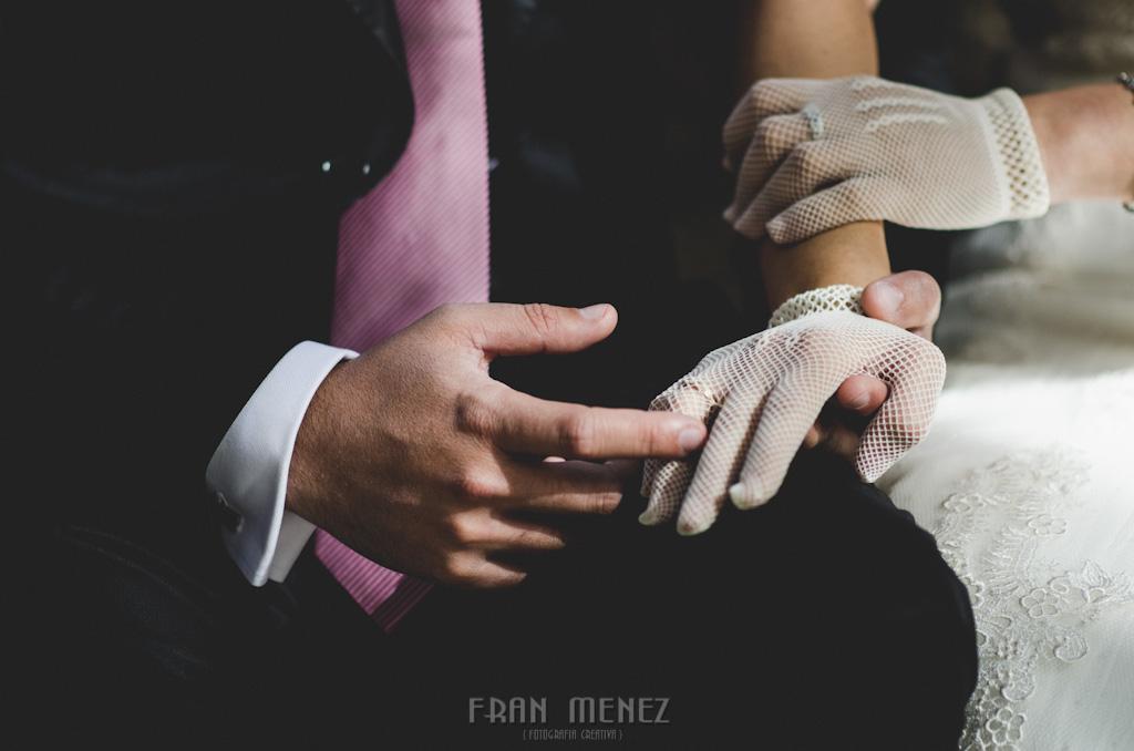 2 Fran Menez Fotografo