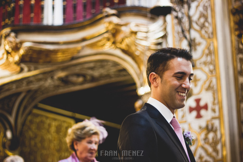 FOTOGRAFO EN GRANADA. FOTOGRAFIA CREATIVA Y ARTISTICA.