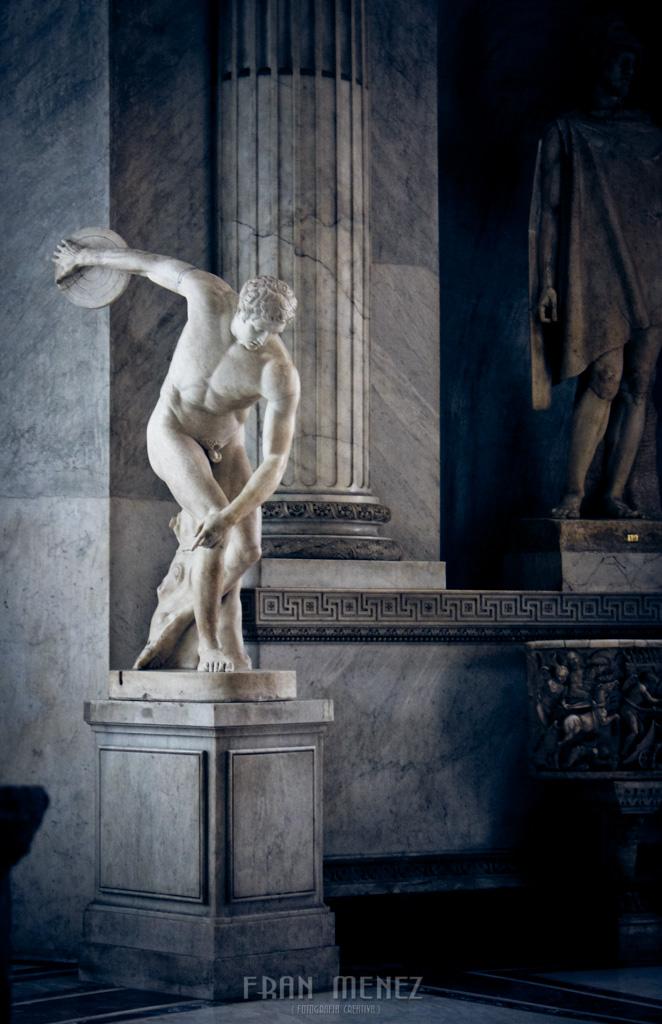 Roma. Viajar a Roma. Fran Ménez. Frotografo en Roma 11