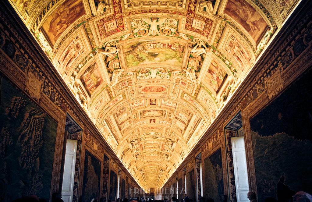 Roma. Viajar a Roma. Fran Ménez. Frotografo en Roma 14