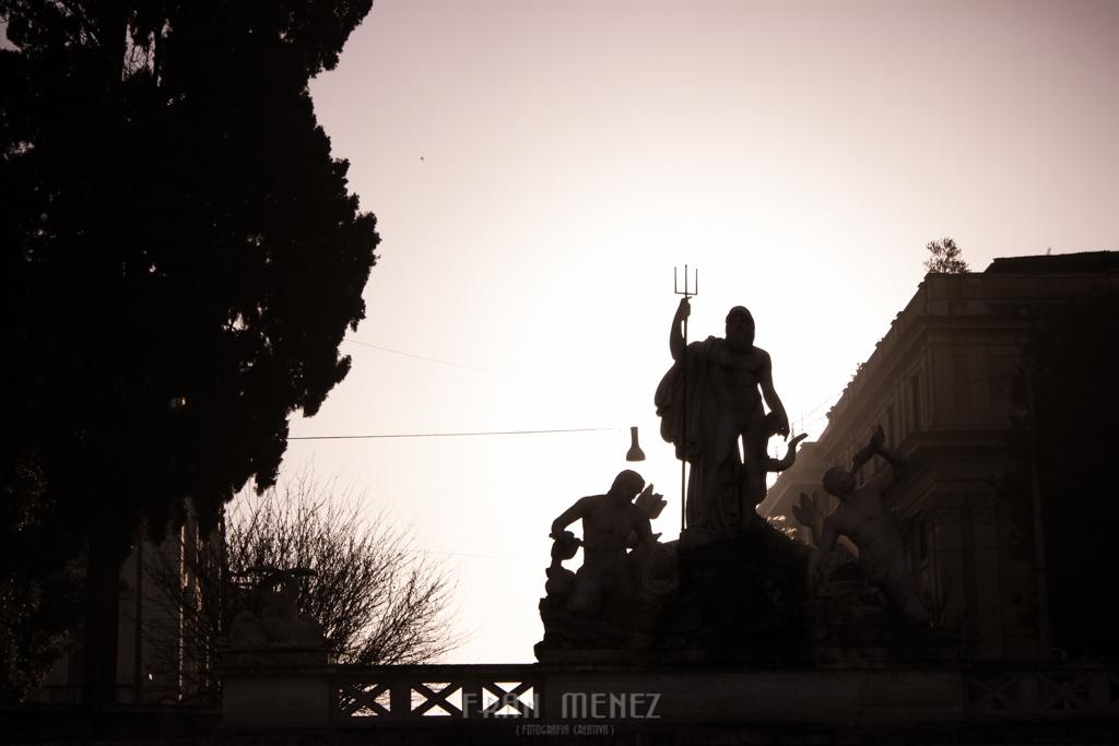 Roma. Viajar a Roma. Fran Ménez. Frotografo en Roma 17