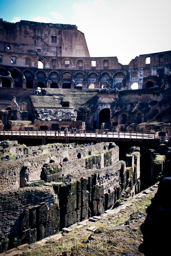 Roma. Viajar a Roma. Fran Ménez. Frotografo en Roma 20