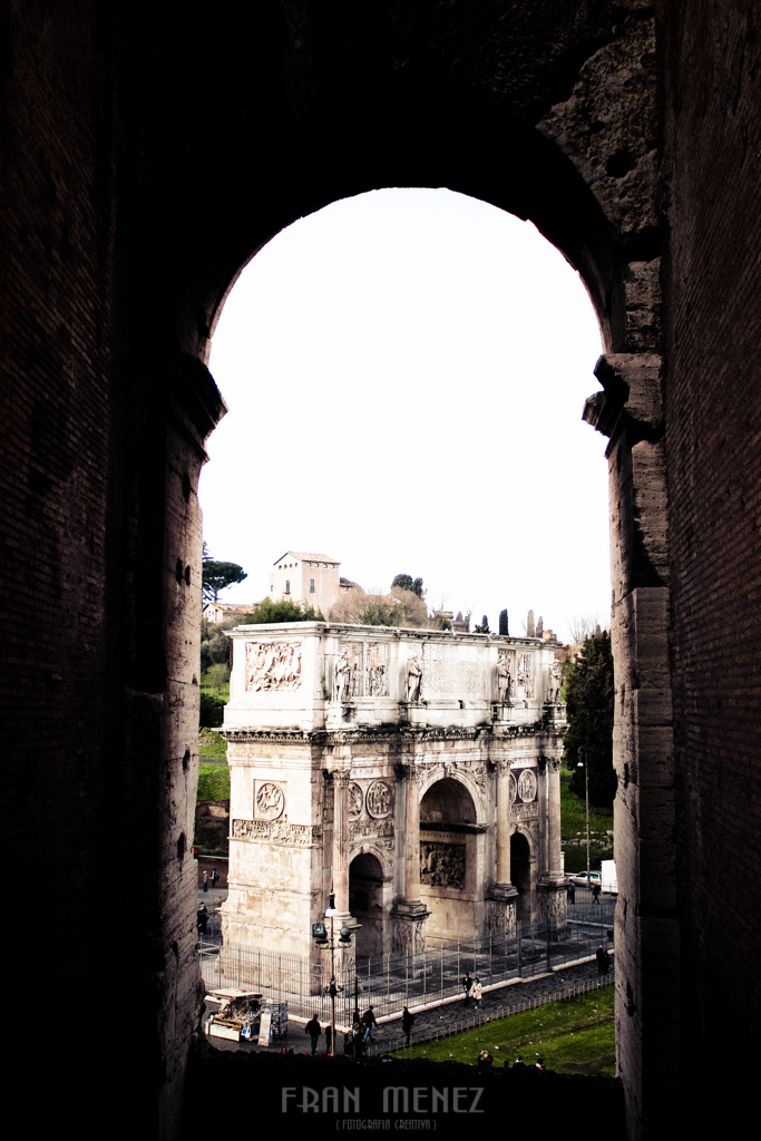 Roma. Viajar a Roma. Fran Ménez. Frotografo en Roma 22