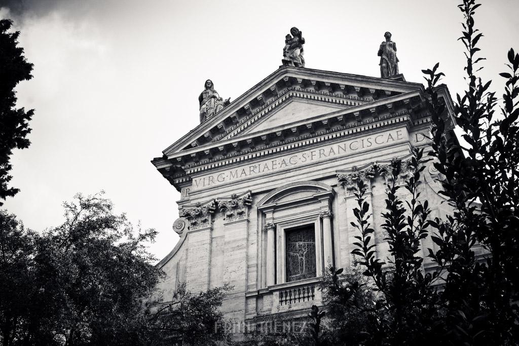 Roma. Viajar a Roma. Fran Ménez. Frotografo en Roma 23