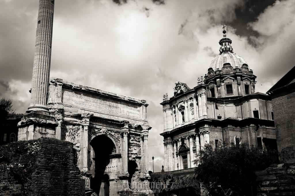 Roma. Viajar a Roma. Fran Ménez. Frotografo en Roma 24