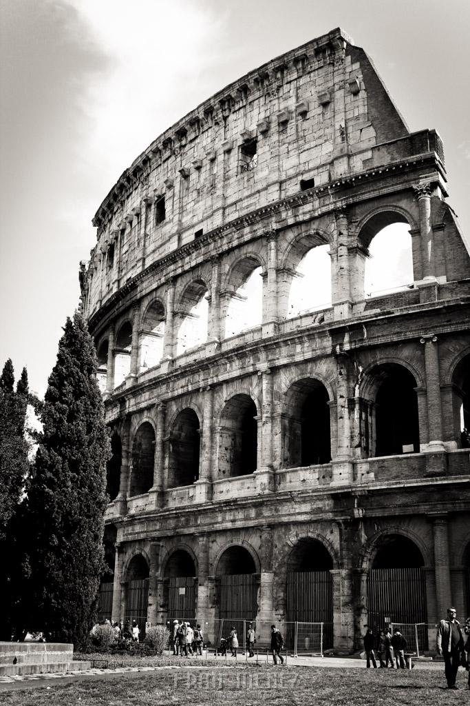 Roma. Viajar a Roma. Fran Ménez. Frotografo en Roma 27