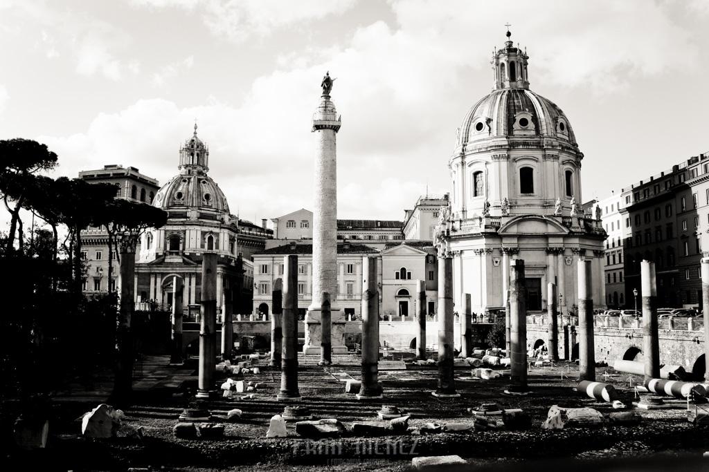 Roma. Viajar a Roma. Fran Ménez. Frotografo en Roma 32