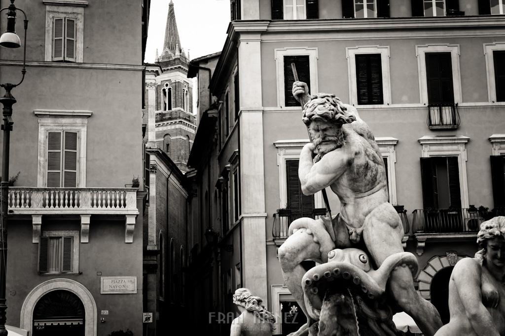 Roma. Viajar a Roma. Fran Ménez. Frotografo en Roma 33