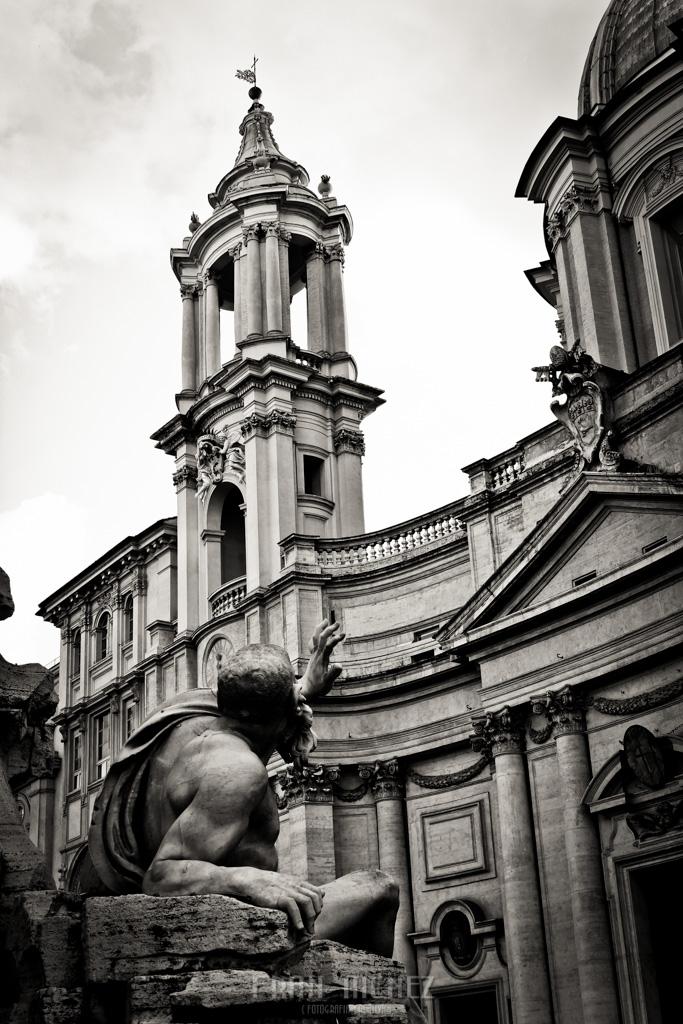 Roma. Viajar a Roma. Fran Ménez. Frotografo en Roma 35