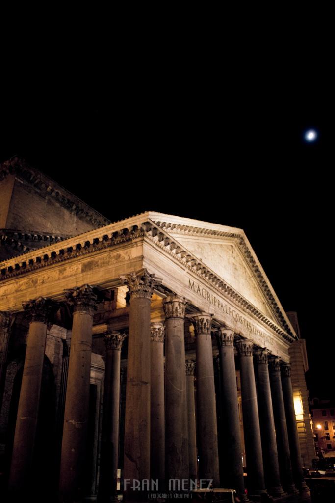 Roma. Viajar a Roma. Fran Ménez. Frotografo en Roma 37