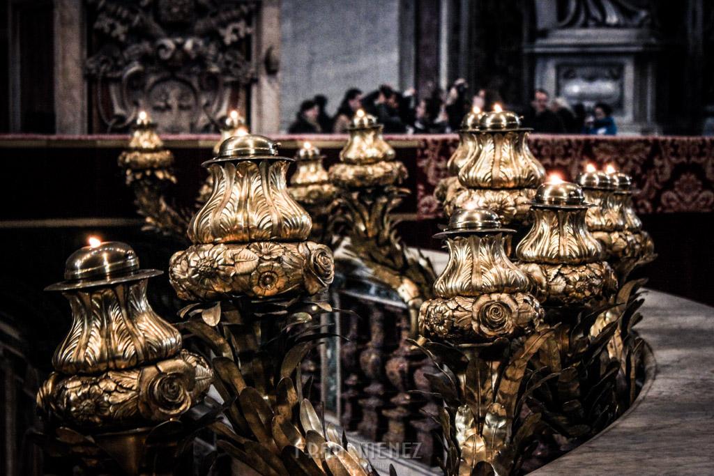 Roma. Viajar a Roma. Fran Ménez. Frotografo en Roma 4