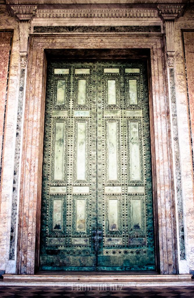 Roma. Viajar a Roma. Fran Ménez. Frotografo en Roma 42