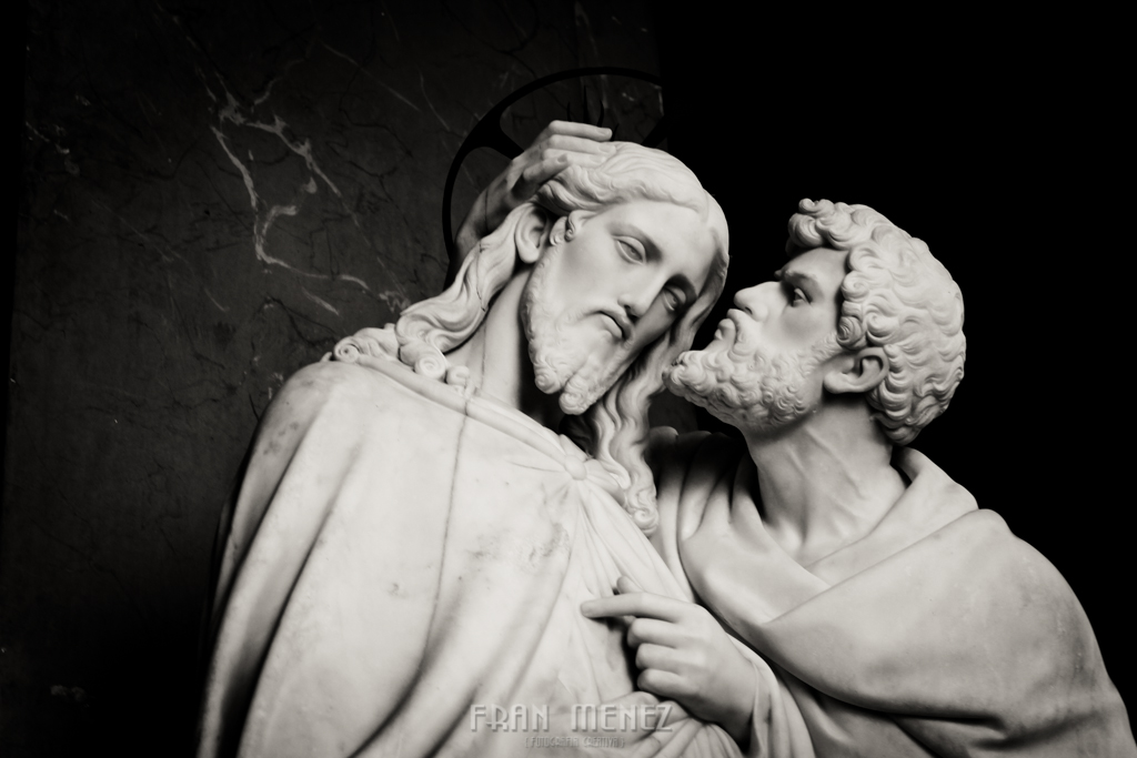 Roma. Viajar a Roma. Fran Ménez. Frotografo en Roma 44