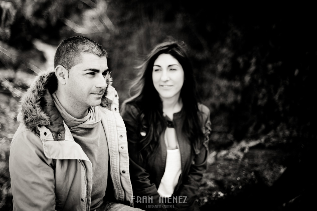 2 Fotografo de bodas Granada. Paseo de los Tristes. Palacio de los Cordova. Fran Menez. Fotografia Creativa