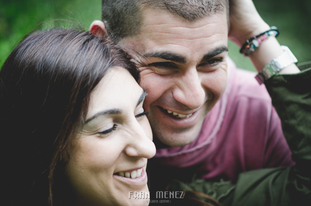 21 Fotografo de bodas Granada. Paseo de los Tristes. Palacio de los Cordova. Fran Menez. Fotografia Creativa