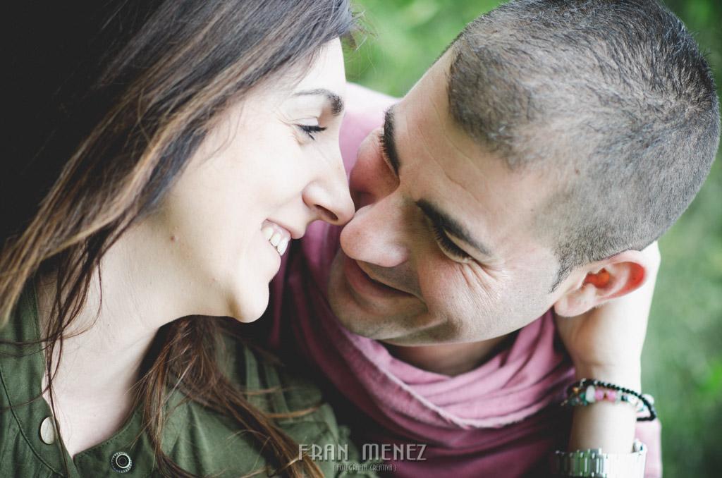 22 Fotografo de bodas Granada. Paseo de los Tristes. Palacio de los Cordova. Fran Menez. Fotografia Creativa