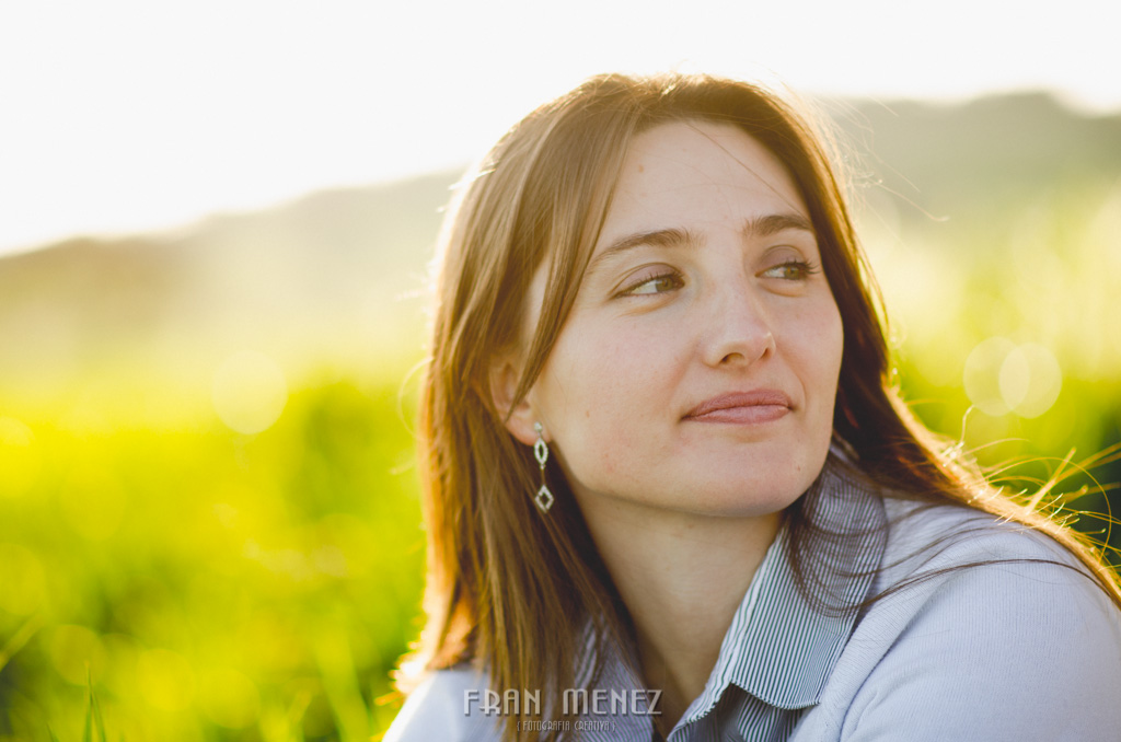 25d Fotografo Granada. Fotografo de boda vintage. Fotografo de boda diferente. Fotografo Boda. Fotografo de Boda. Fran Menez