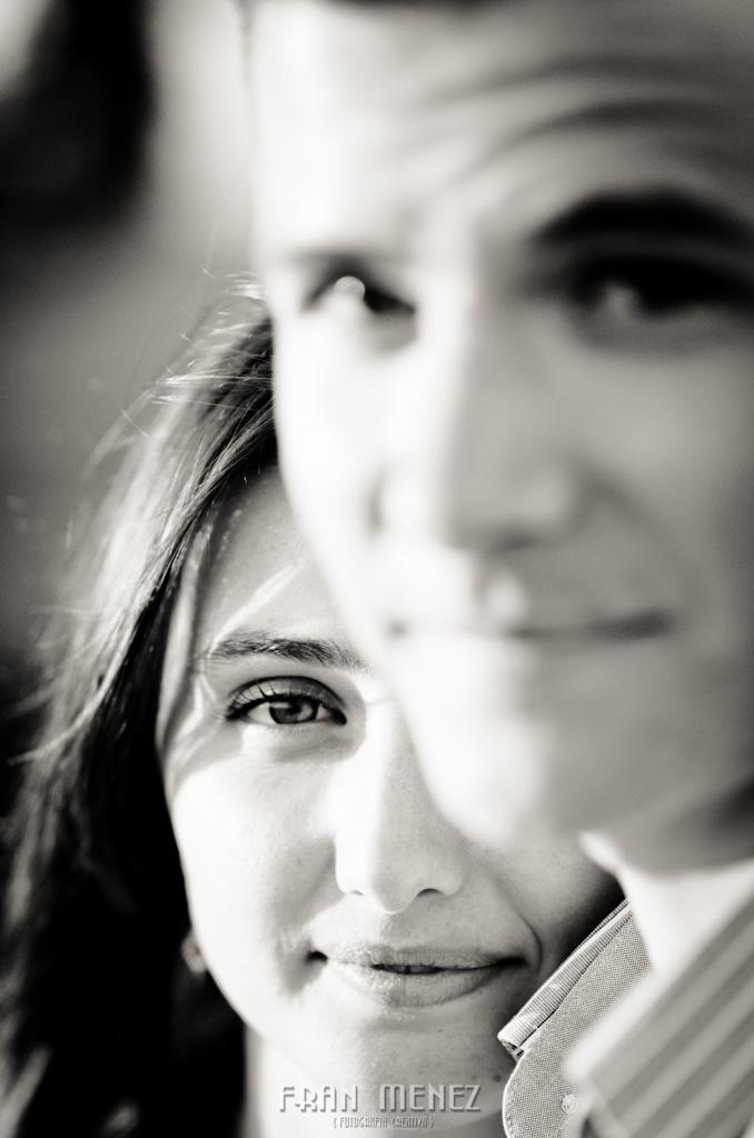 72 Fotografo Granada. Fotografo de boda vintage. Fotografo de boda diferente. Fotografo Boda. Fotografo de Boda. Fran Menez