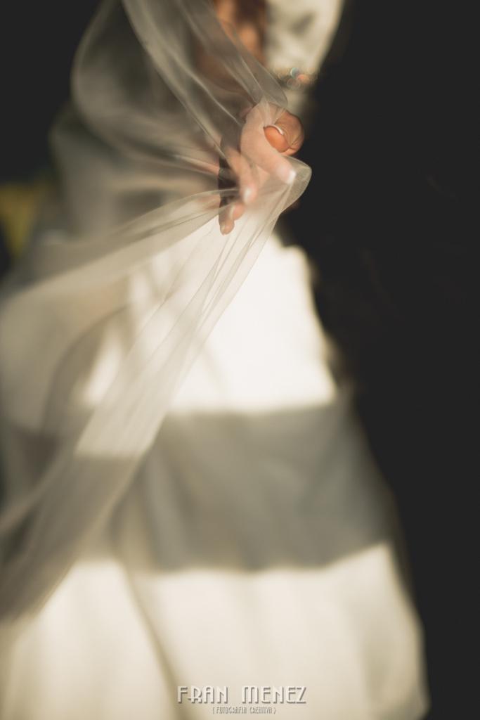 101 Fotografo Bodas Granada. Fotografo de Bodas Granada. Fotografo de Bodas en Loja. Fotografo Bodas Loja. Iglesia El Sagrario. Restaurante Abades Loja