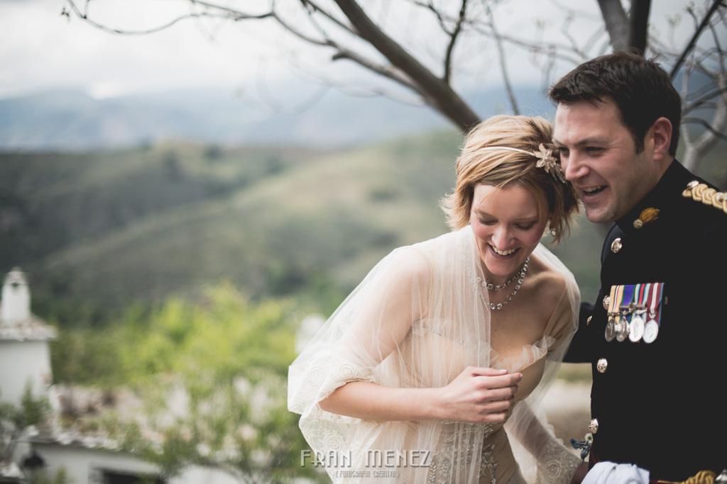 102a Wedding Photographer. Fran Menez. Wedding photographer in Granada. Wedding photographer in Cadiar. Wedding photographer in Spain. Wedding photojournalism in Granada. Wedding photojournalism in Spain. Wedding photojournalist in Granada