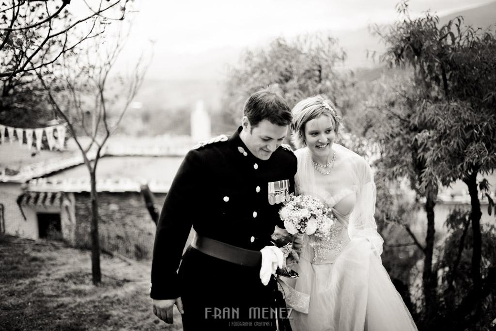 103 Wedding Photographer. Fran Menez. Wedding photographer in Granada. Wedding photographer in Cadiar. Wedding photographer in Spain. Wedding photojournalism in Granada. Wedding photojournalism in Spain. Wedding photojournalist in Granada