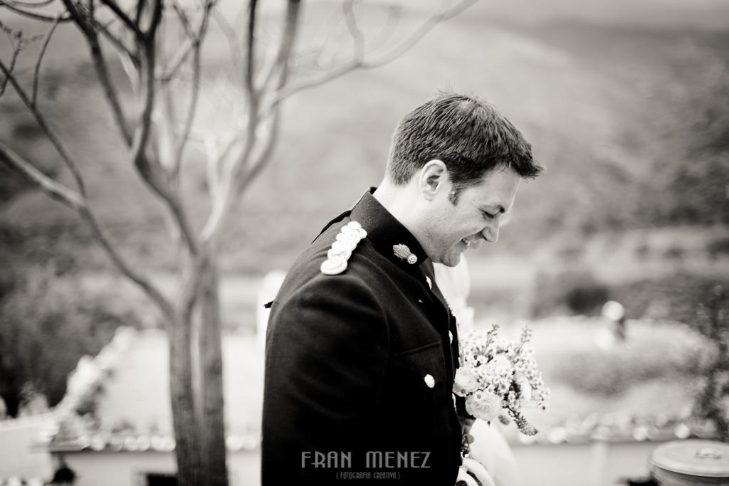 104 Wedding Photographer. Fran Menez. Wedding photographer in Granada. Wedding photographer in Cadiar. Wedding photographer in Spain. Wedding photojournalism in Granada. Wedding photojournalism in Spain. Wedding photojournalist in Granada