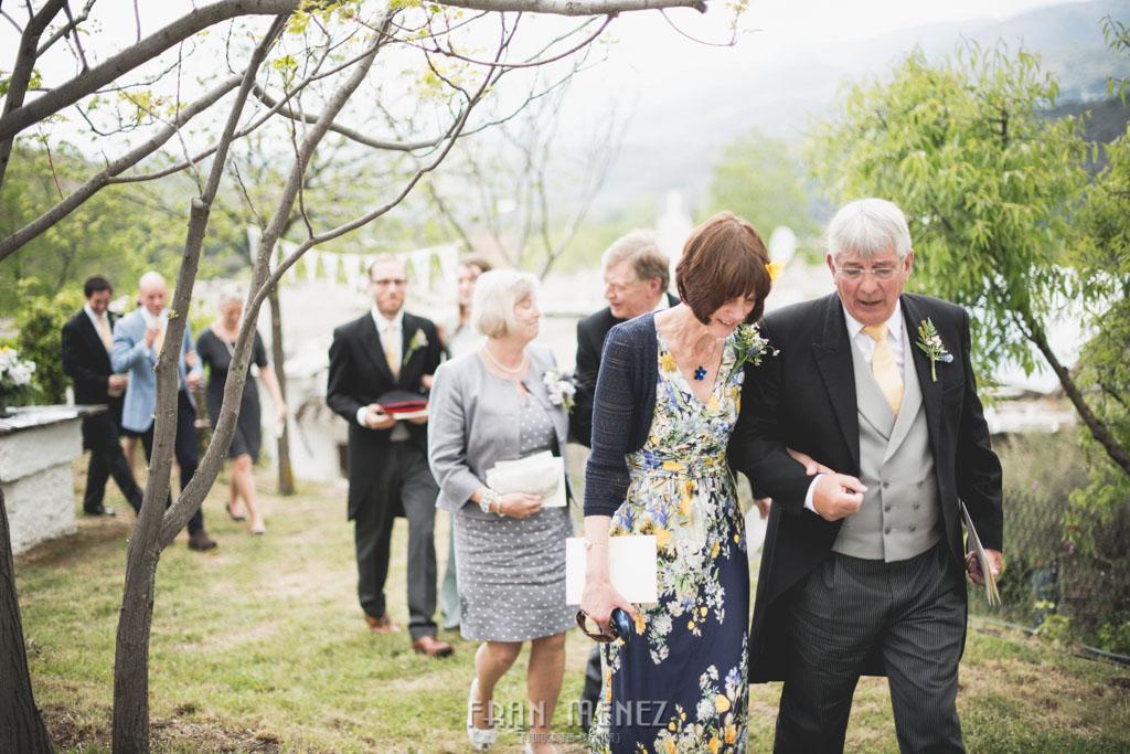 105 Wedding Photographer. Fran Menez. Wedding photographer in Granada. Wedding photographer in Cadiar. Wedding photographer in Spain. Wedding photojournalism in Granada. Wedding photojournalism in Spain. Wedding photojournalist in Granada