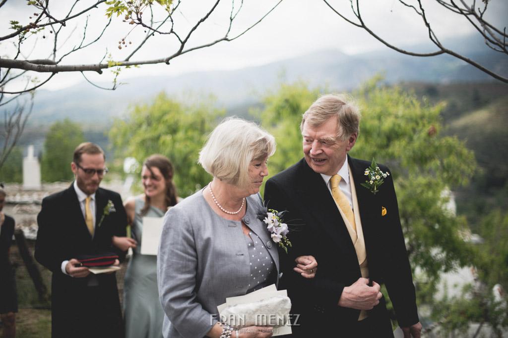 106 Wedding Photographer. Fran Menez. Wedding photographer in Granada. Wedding photographer in Cadiar. Wedding photographer in Spain. Wedding photojournalism in Granada. Wedding photojournalism in Spain. Wedding photojournalist in Granada