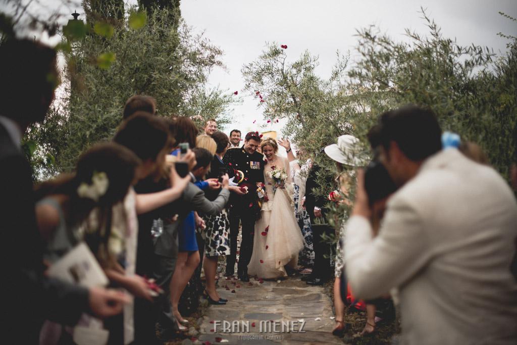 108 Wedding Photographer. Fran Menez. Wedding photographer in Granada. Wedding photographer in Cadiar. Wedding photographer in Spain. Wedding photojournalism in Granada. Wedding photojournalism in Spain. Wedding photojournalist in Granada