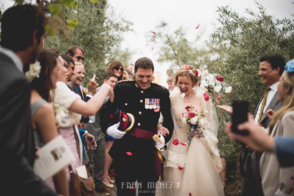 109 Wedding Photographer. Fran Menez. Wedding photographer in Granada. Wedding photographer in Cadiar. Wedding photographer in Spain. Wedding photojournalism in Granada. Wedding photojournalism in Spain. Wedding photojournalist in Granada