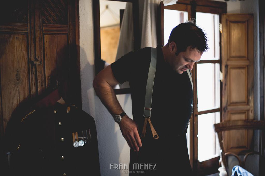 11 Wedding Photographer. Fran Menez. Wedding photographer in Granada. Wedding photographer in Cadiar. Wedding photographer in Spain. Wedding photojournalism in Granada. Wedding photojournalism in Spain. Wedding photojournalist in Granada