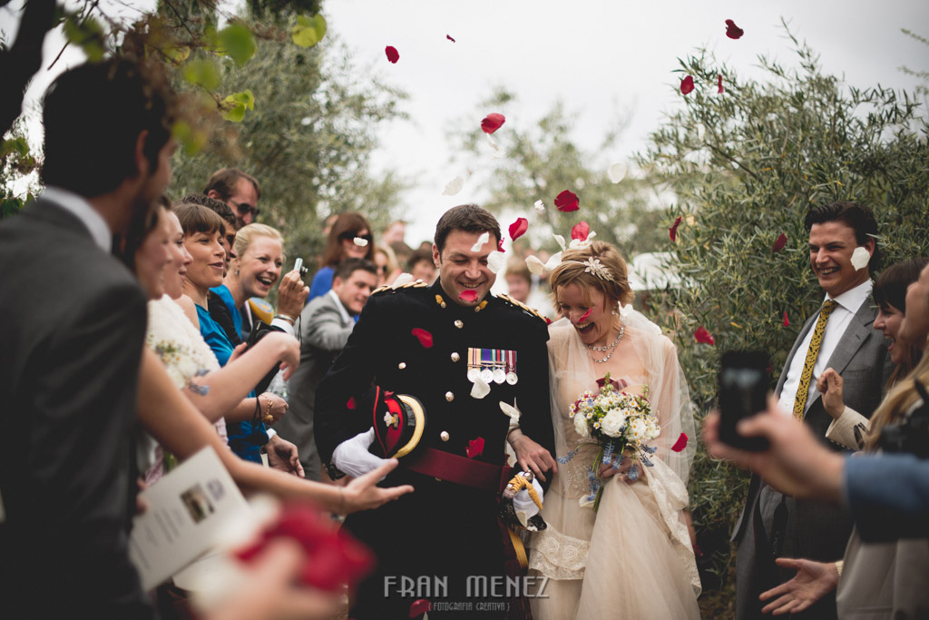 110 Wedding Photographer. Fran Menez. Wedding photographer in Granada. Wedding photographer in Cadiar. Wedding photographer in Spain. Wedding photojournalism in Granada. Wedding photojournalism in Spain. Wedding photojournalist in Granada