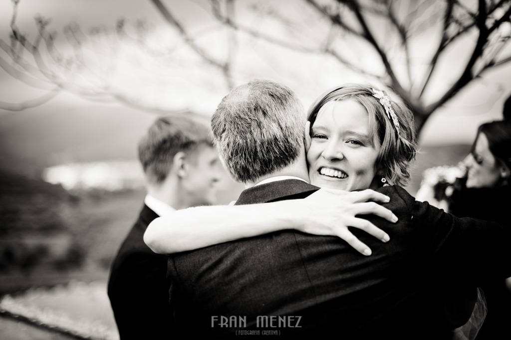 113 Wedding Photographer. Fran Menez. Wedding photographer in Granada. Wedding photographer in Cadiar. Wedding photographer in Spain. Wedding photojournalism in Granada. Wedding photojournalism in Spain. Wedding photojournalist in Granada